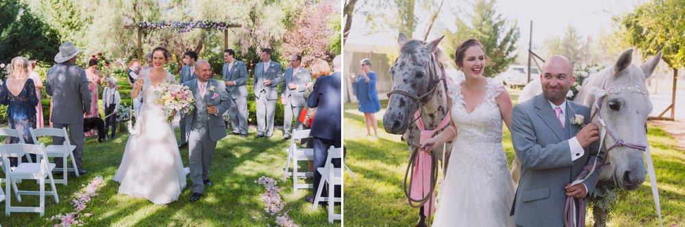 Evanslee Mudgee Wedding Photography 16.jpg