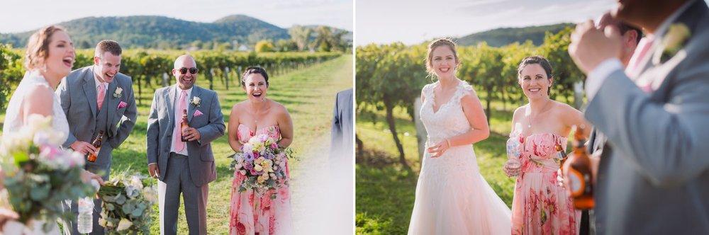 Evanslee Mudgee Wedding Photography 23.jpg