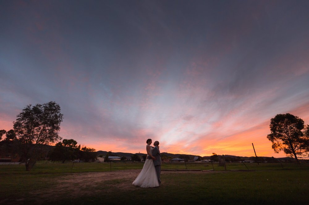 Evanslee Mudgee Wedding Photography 28.jpg