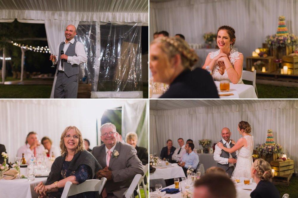 Evanslee Mudgee Wedding Photography 31.jpg