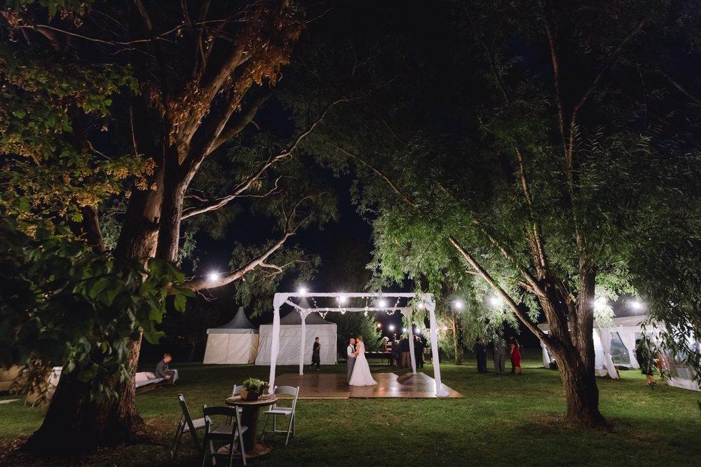 Evanslee Mudgee Wedding Photography 32.jpg