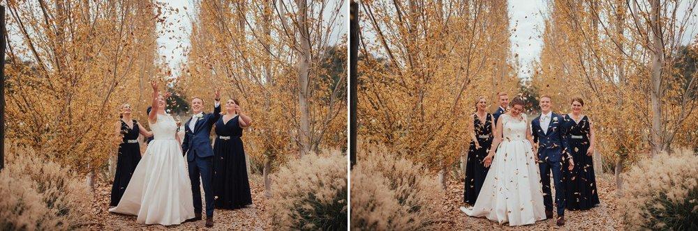 Emily & Marc 39.jpg