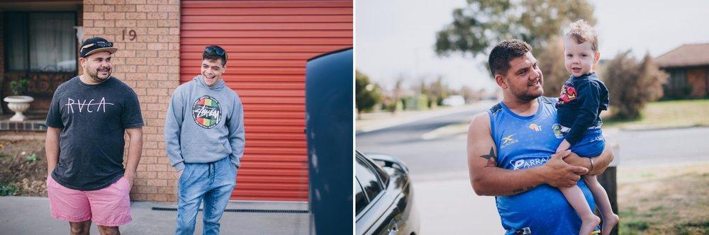 Sophie & Jamie - Boxgrove Bathurst 3.jpg