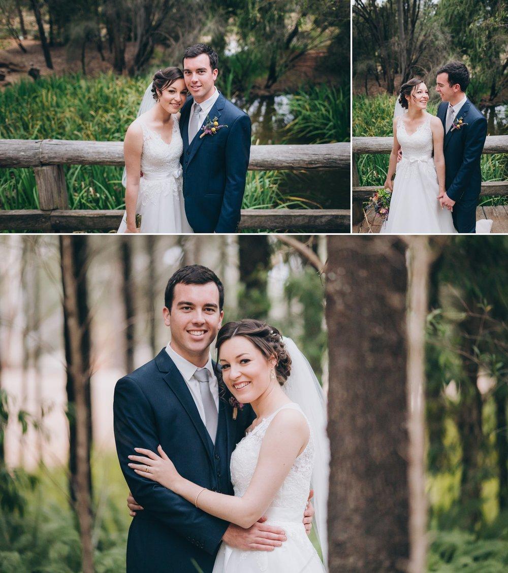 Isaac & Jessica 32.jpg