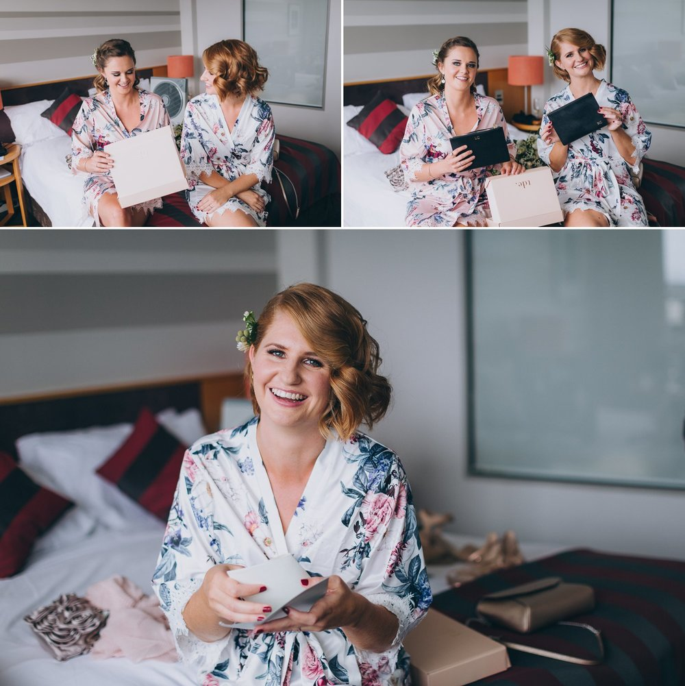 Rachel + Toby 6.jpg