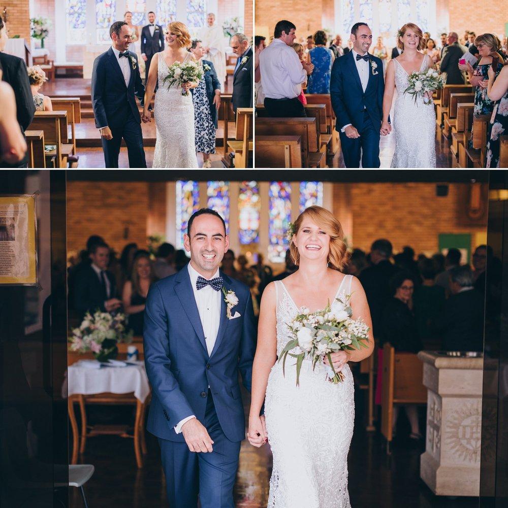 Rachel + Toby 17.jpg