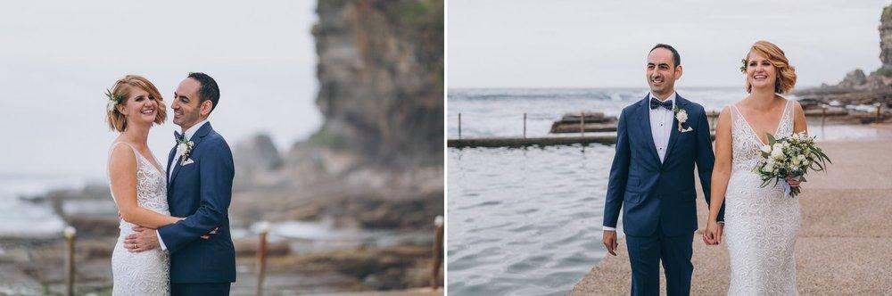 Rachel + Toby 23.jpg