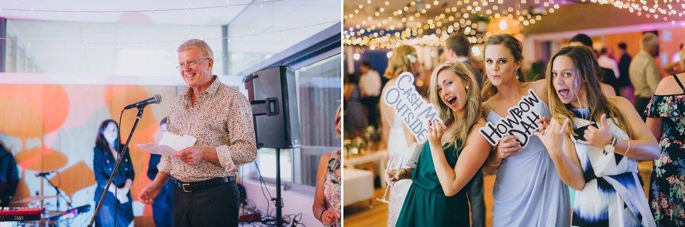 Rachel + Toby 26.jpg