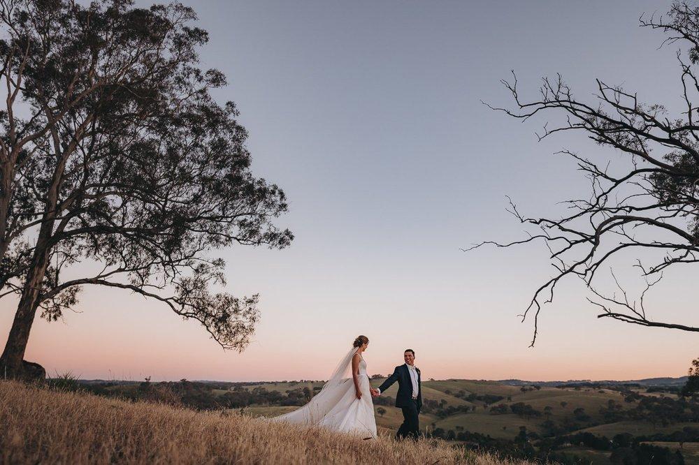 Wedding_Photography_Orange 1.jpg