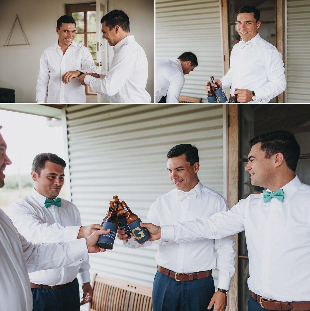 Wedding_Photography_Orange 3.jpg