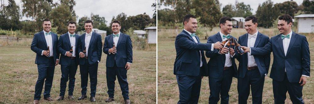 Wedding_Photography_Orange 5.jpg