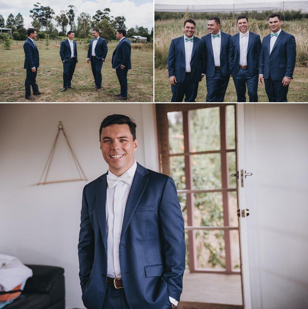 Wedding_Photography_Orange 6.jpg