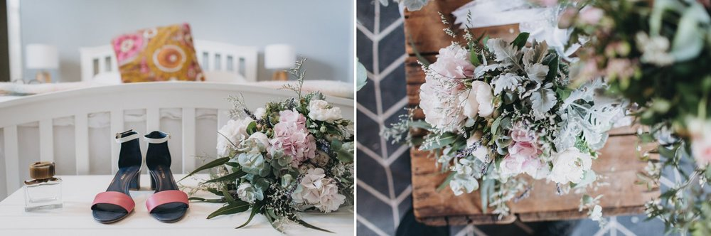 Wedding_Photography_Orange 10.jpg
