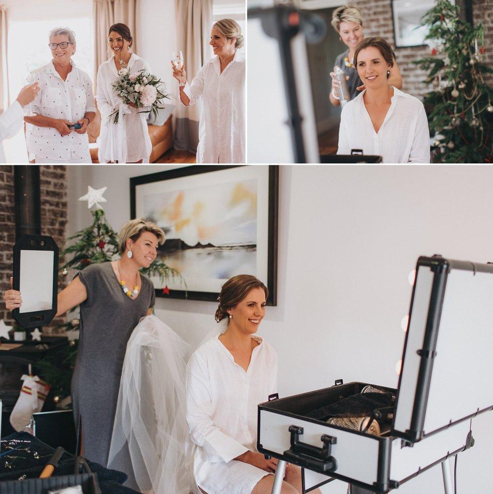 Wedding_Photography_Orange 11.jpg