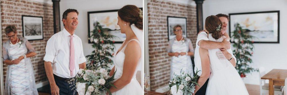 Wedding_Photography_Orange 16.jpg