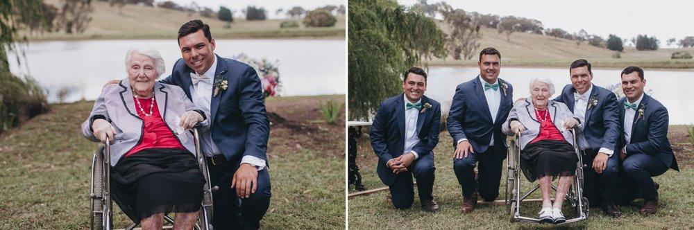 Wedding_Photography_Orange 19.jpg