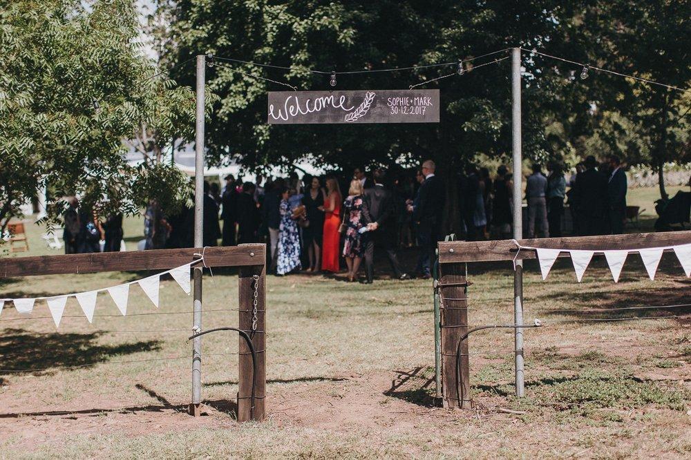 Wedding_Photography_Orange 18.jpg