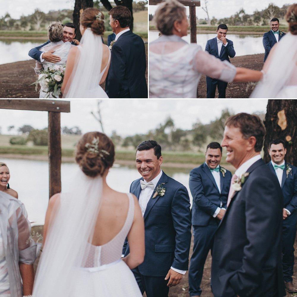 Wedding_Photography_Orange 22.jpg