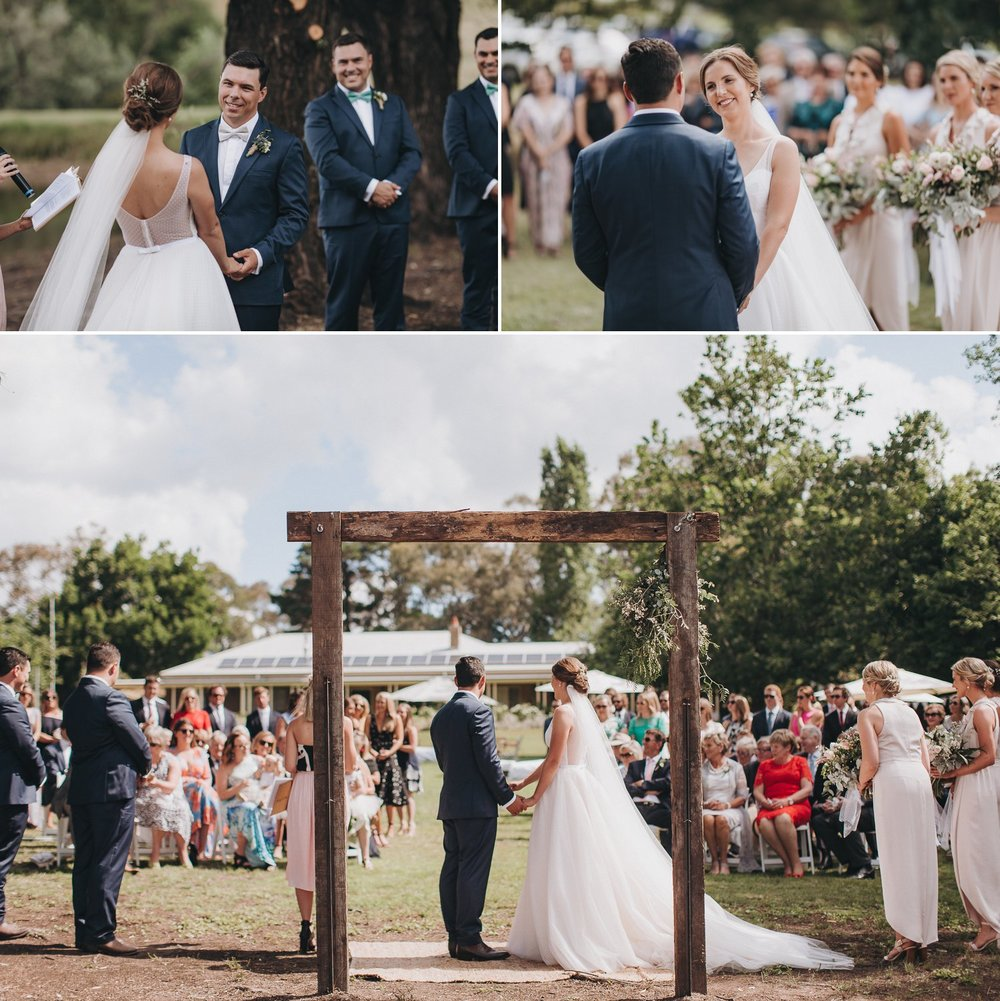 Wedding_Photography_Orange 24.jpg