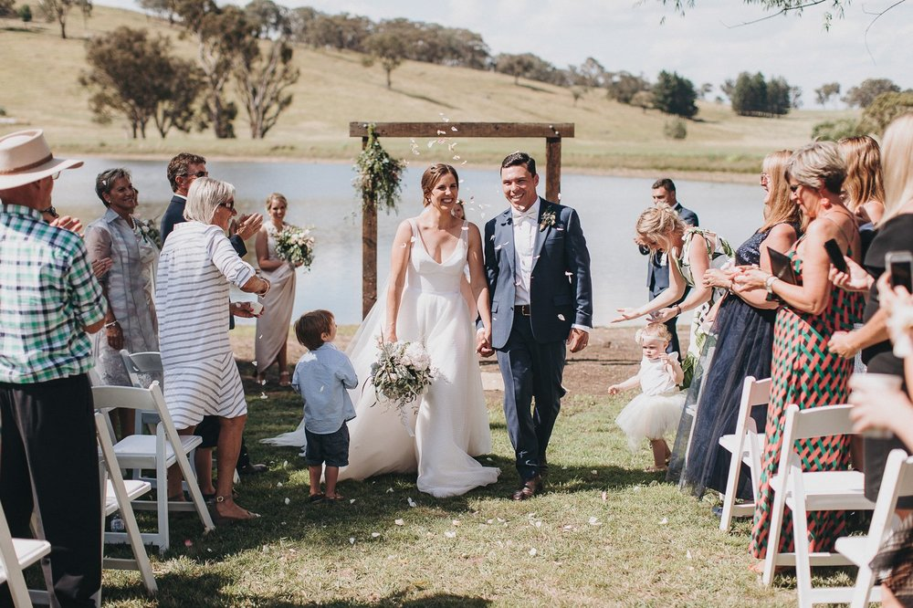 Wedding_Photography_Orange 25.jpg