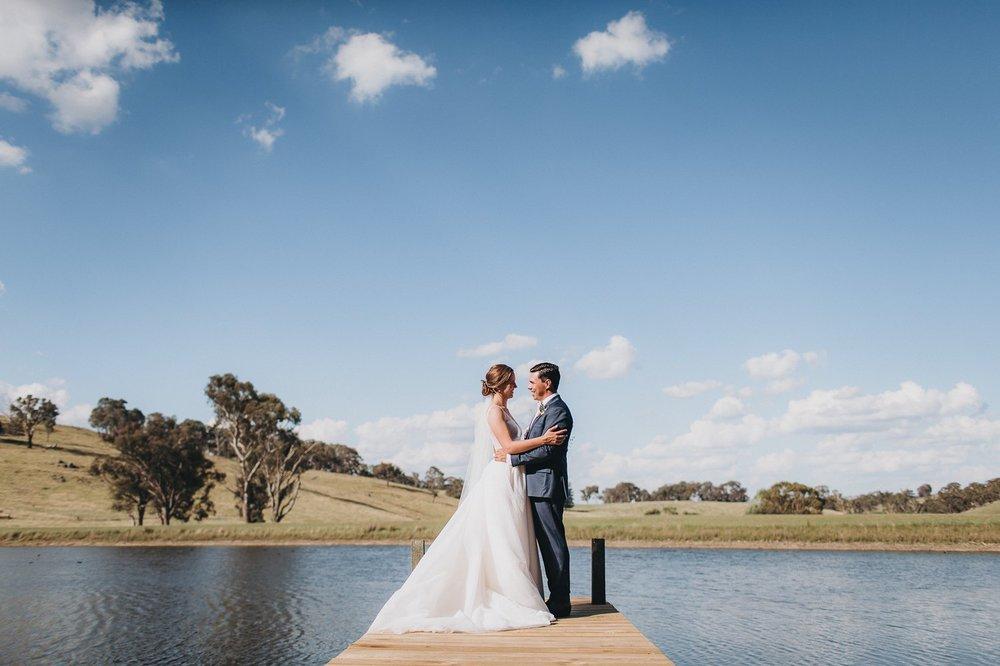 Wedding_Photography_Orange 27.jpg