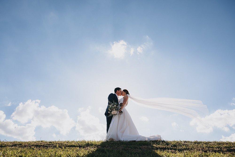Wedding_Photography_Orange 28.jpg