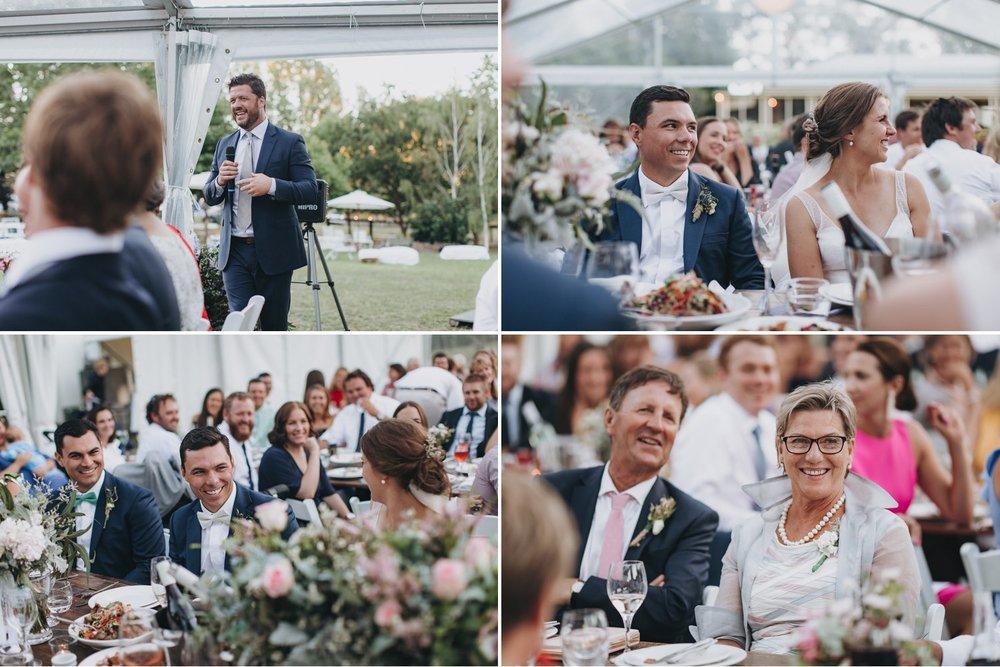 Wedding_Photography_Orange 32.jpg