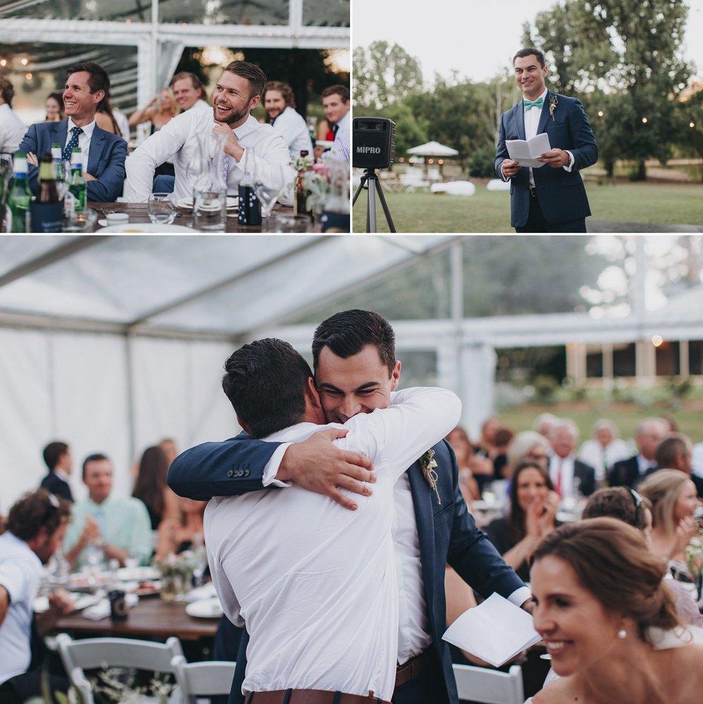 Wedding_Photography_Orange 33.jpg