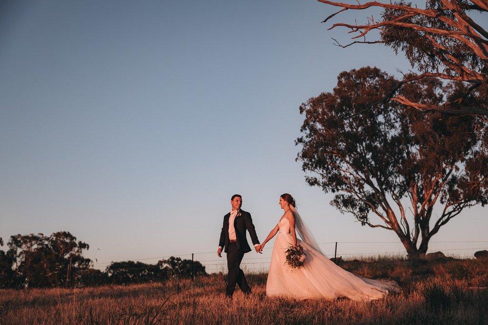 Wedding_Photography_Orange 34.jpg