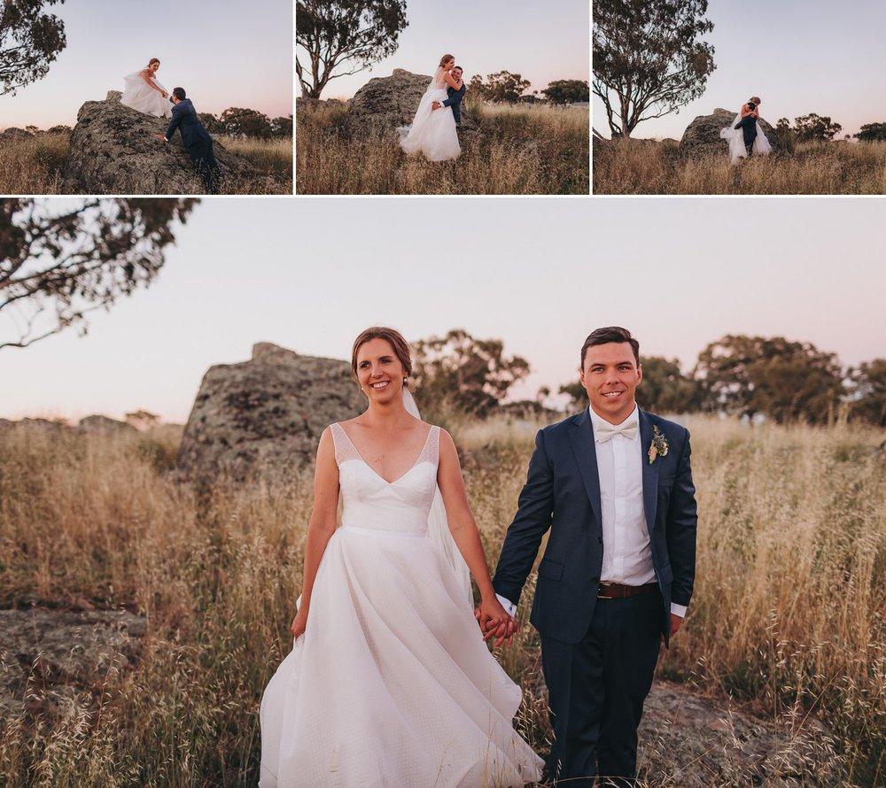 Wedding_Photography_Orange 39.jpg