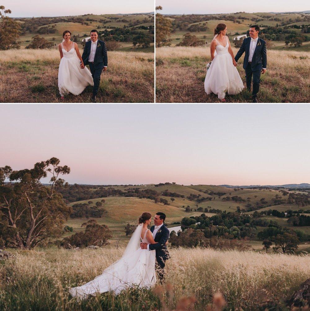 Wedding_Photography_Orange 40.jpg