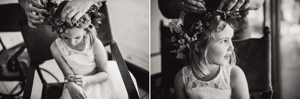Vinegrove_Mudgee Weding Photography 9.jpg