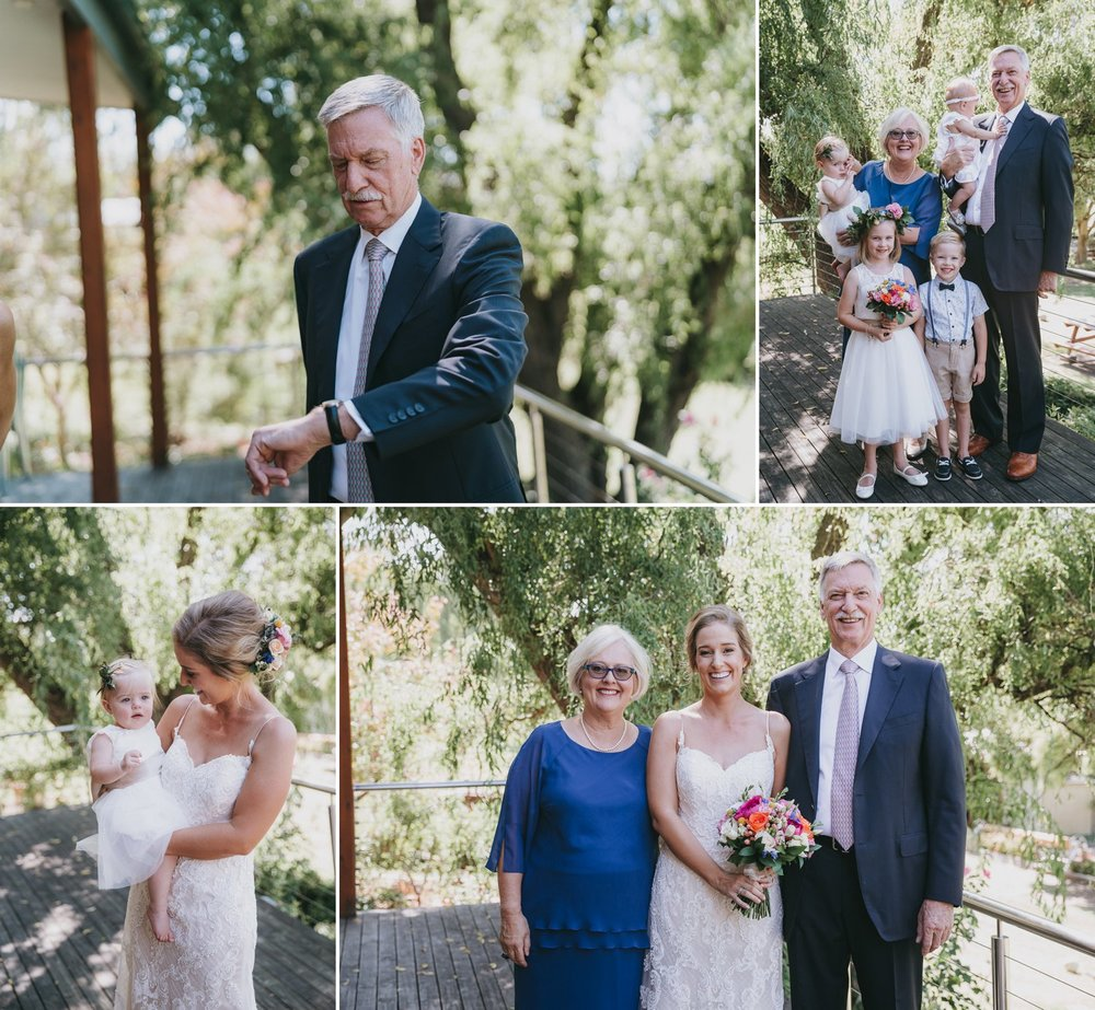 Vinegrove_Mudgee Weding Photography 11.jpg