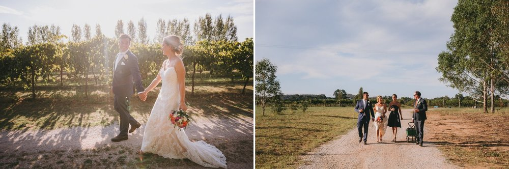 Vinegrove_Mudgee Weding Photography 19.jpg