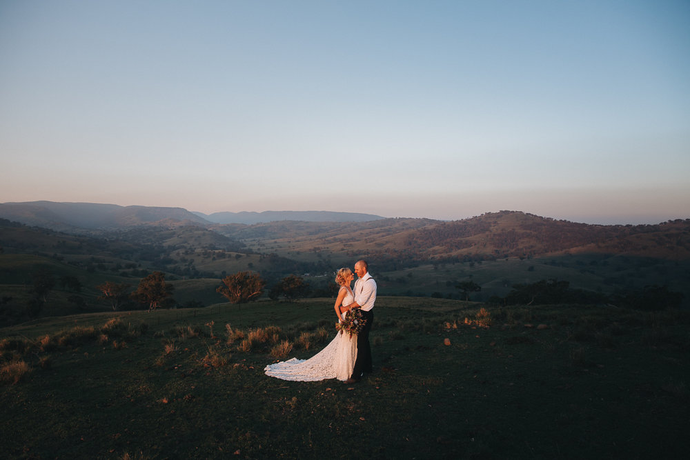 Coolah_Wedding Photography_Central West NSW_Feather and Birch.jpg