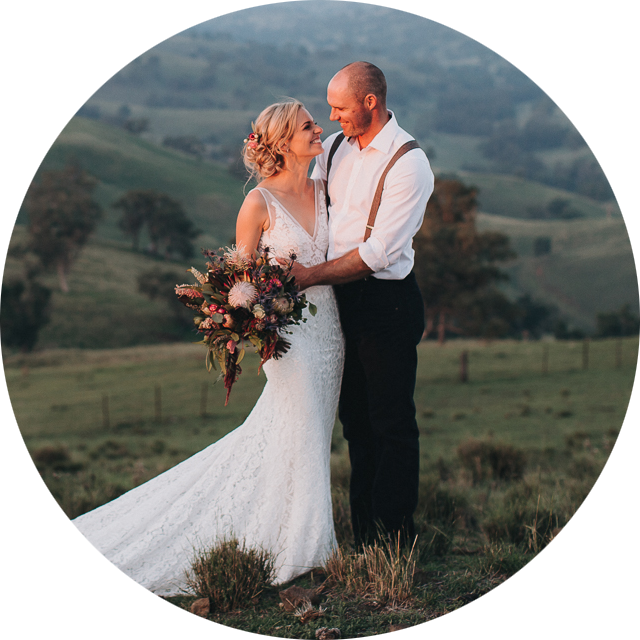 Feather and Birch_wedding photography_central west NSW_Mudgee.png