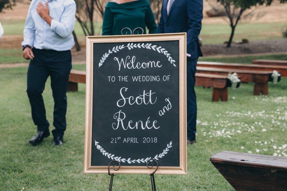 Renee + Scott 11.jpg