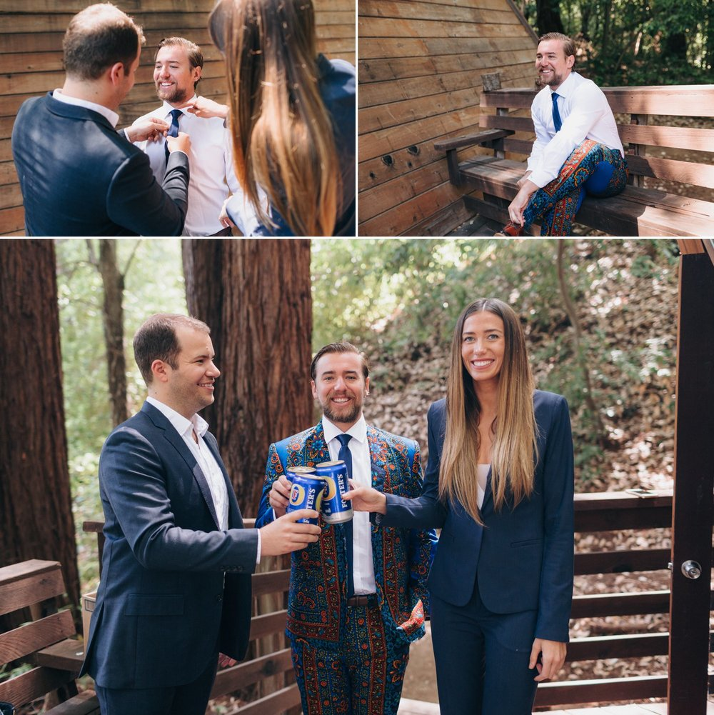 sequoia retreat wedding photography 4.jpg