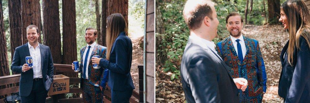 sequoia retreat wedding photography 6.jpg