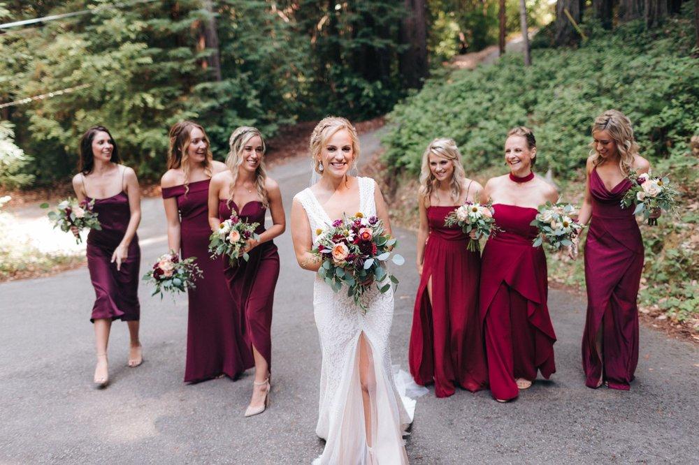sequoia retreat wedding photography 18.jpg