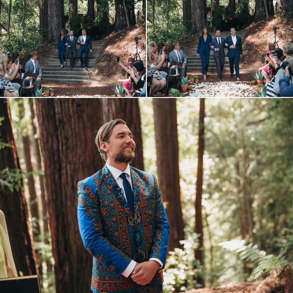sequoia retreat wedding photography 19.jpg