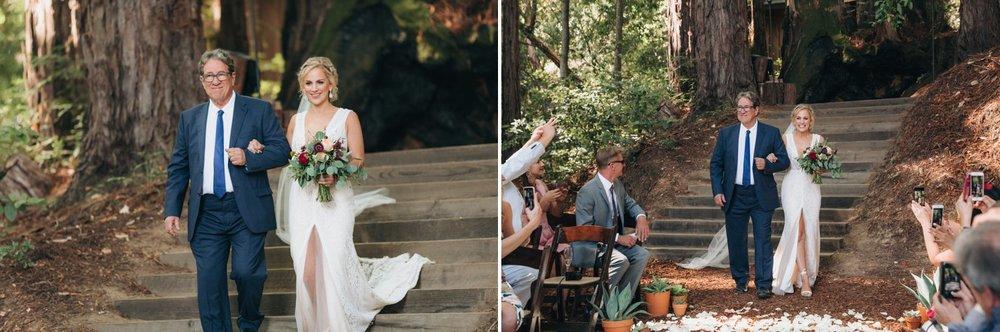 sequoia retreat wedding photography 21.jpg