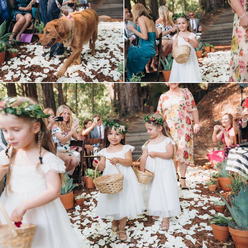 sequoia retreat wedding photography 20.jpg