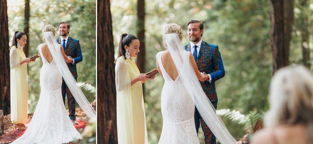 sequoia retreat wedding photography 23.jpg