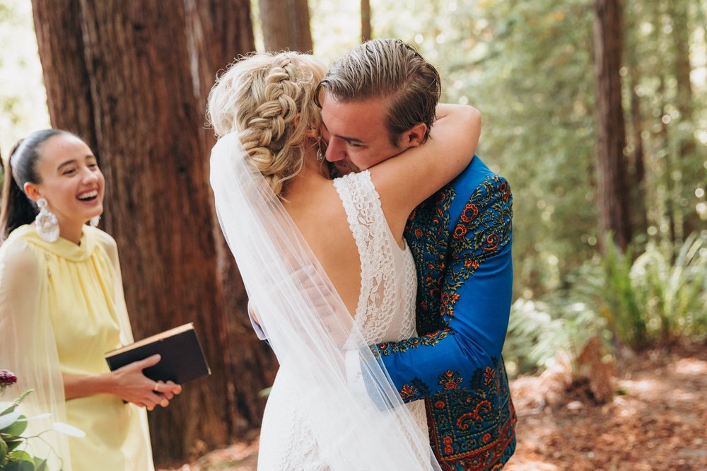 sequoia retreat wedding photography 22.jpg