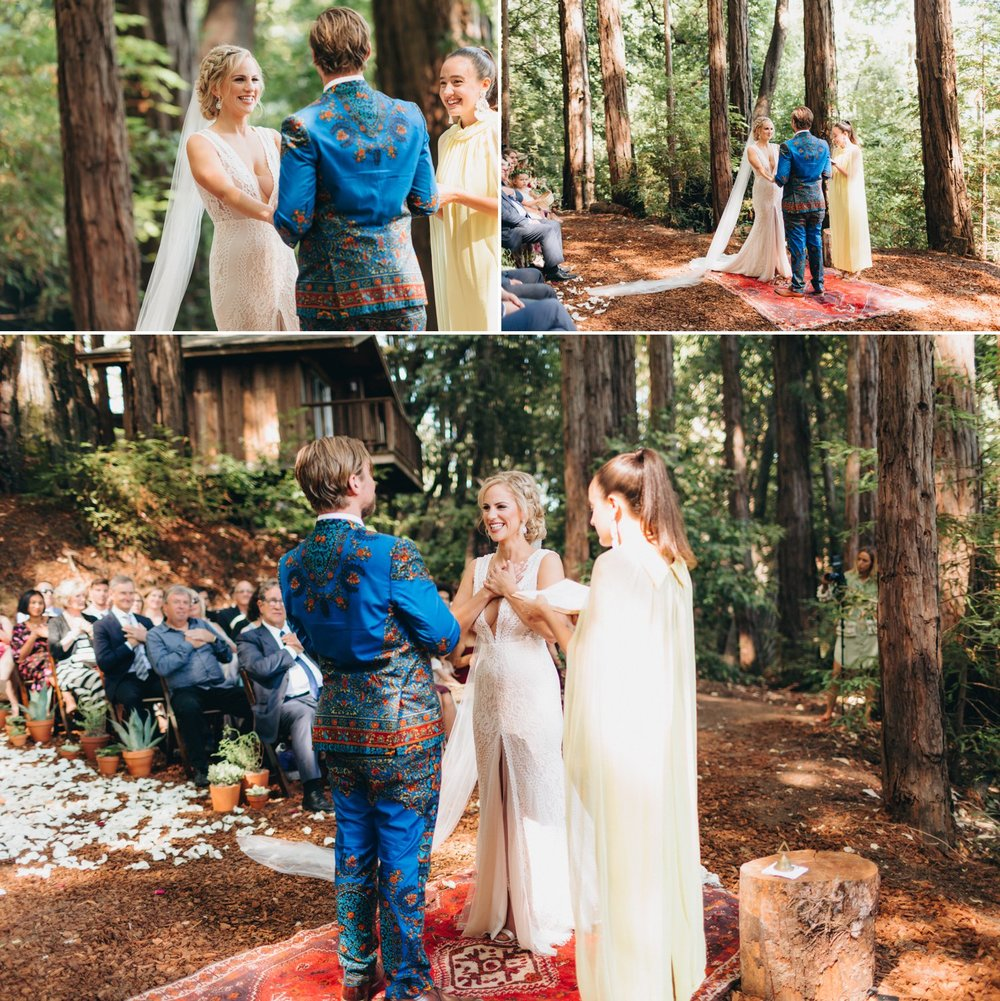 sequoia retreat wedding photography 24.jpg