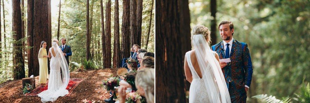 sequoia retreat wedding photography 26.jpg