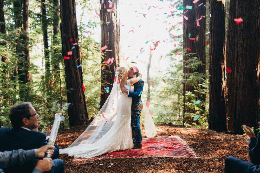 sequoia retreat wedding photography 27.jpg