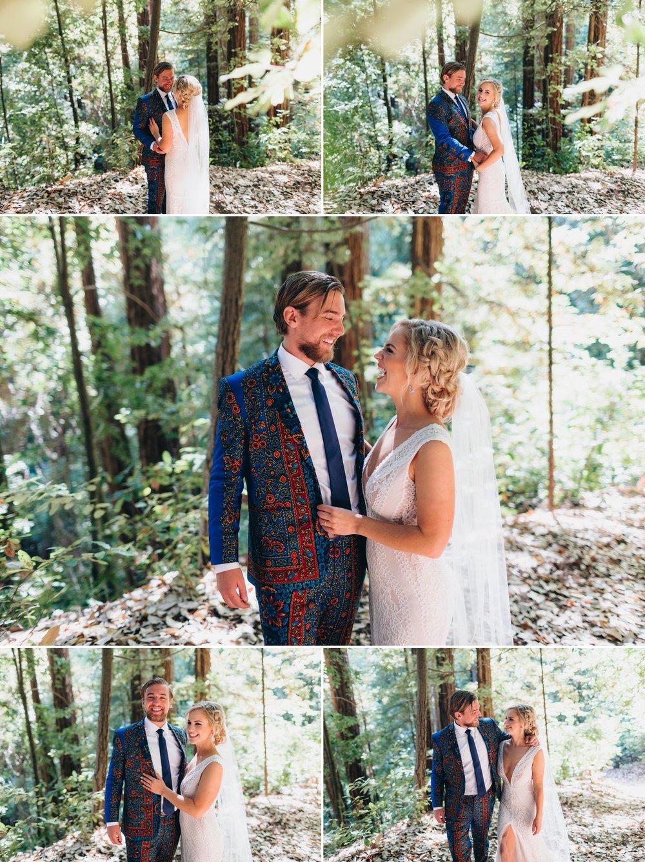 sequoia retreat wedding photography 31.jpg