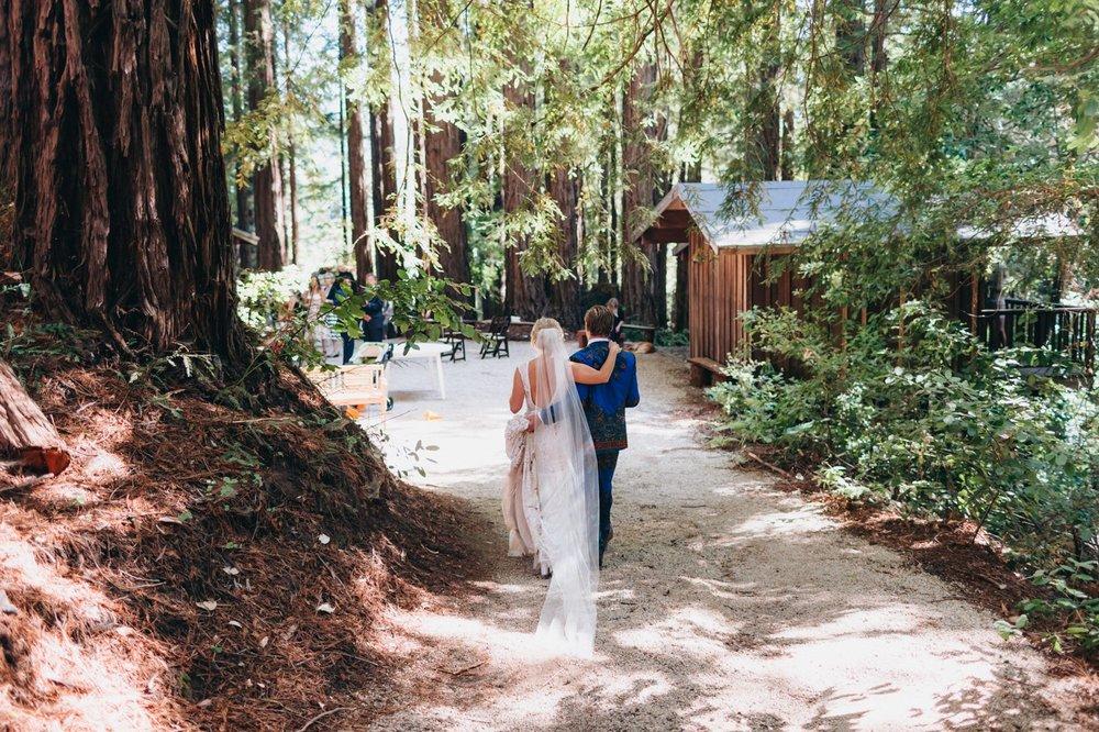 sequoia retreat wedding photography 32.jpg
